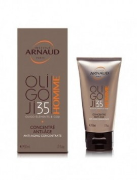 ARNAUD OLIGOJI 35 CONCENTRE ANTI AGE 50ML