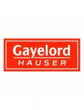 GAYELORD HAUSER SON DE BLE 250G