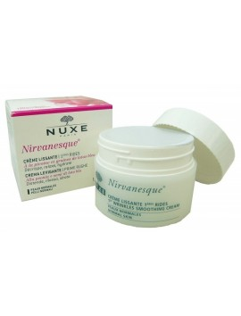 NUXE CREME NIRVANESQUE PX NORMALES 50ML