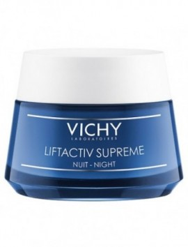 VICHY LIFTACTIV SOURCE NUIT 50ML