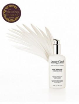 LEONOR GREYL SERUM DE SOIE SUBLIMATEUR 75ML