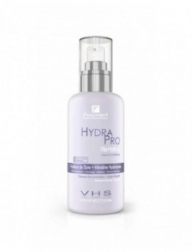 VHS PERFECTION HYDRA PRO VITA HYDRO 4 200ML