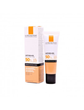 ROCHE POSAY ANTHELIOS MINERAL ONE BRONZE SPF50 30M