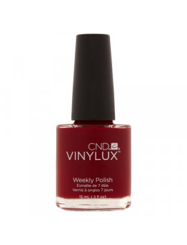 CND VINYLUX VERNIS A ONGLES 111 DECADENCE 15ML