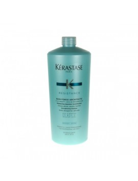 KERASTASE RES BAIN FORCE ARCHI 1000ML (PROF)