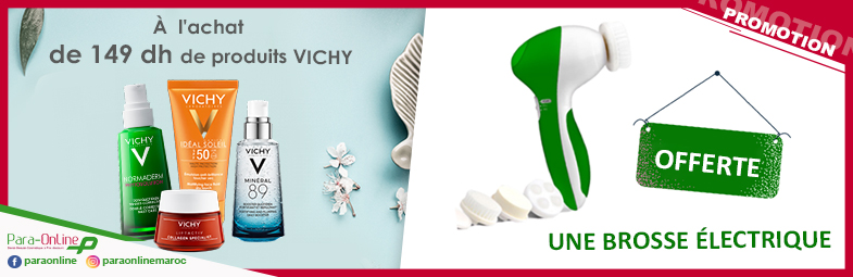 Slide-promotion-paraonline-Story-vichy
